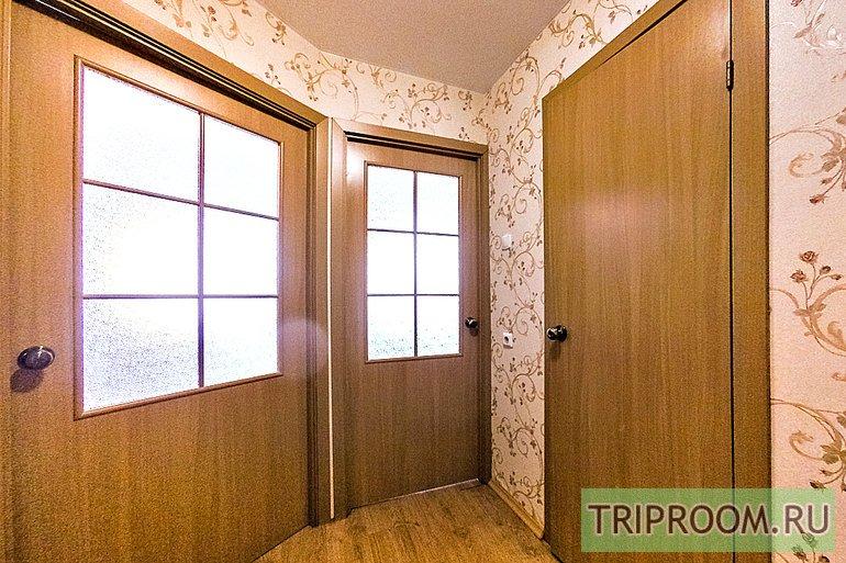 1-комнатная квартира посуточно (вариант № 51584), ул. Фурманова улица, фото № 10
