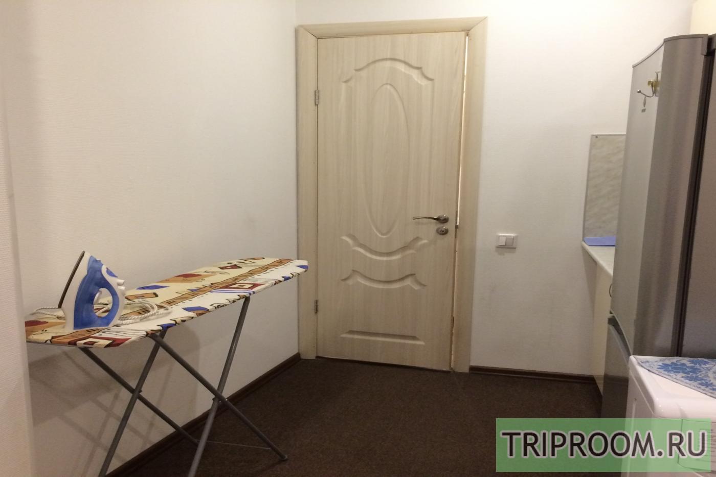 1-комнатная квартира посуточно (вариант № 15415), ул. Гороховая улица, фото № 9