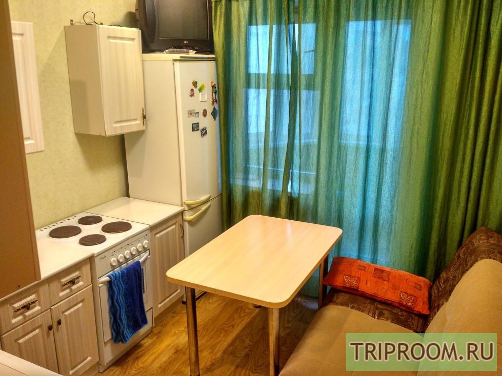 1-комнатная квартира посуточно (вариант № 52773), ул. Декабристов улица, фото № 7