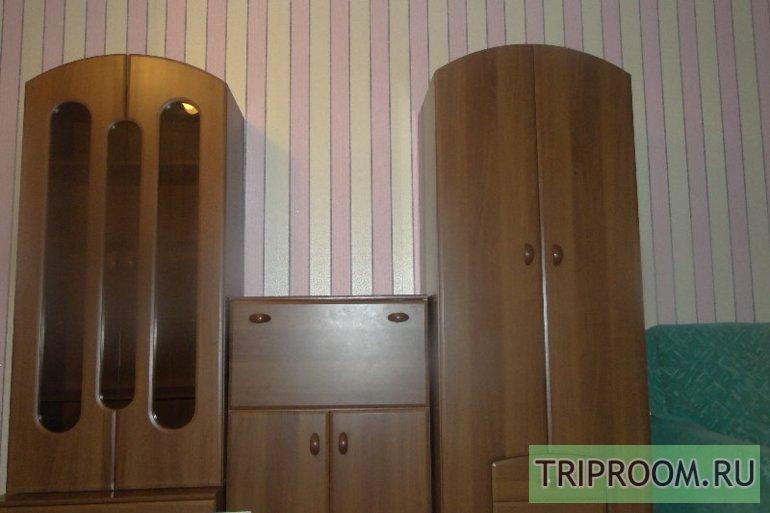 1-комнатная квартира посуточно (вариант № 45449), ул. Иркутский тракт, фото № 4