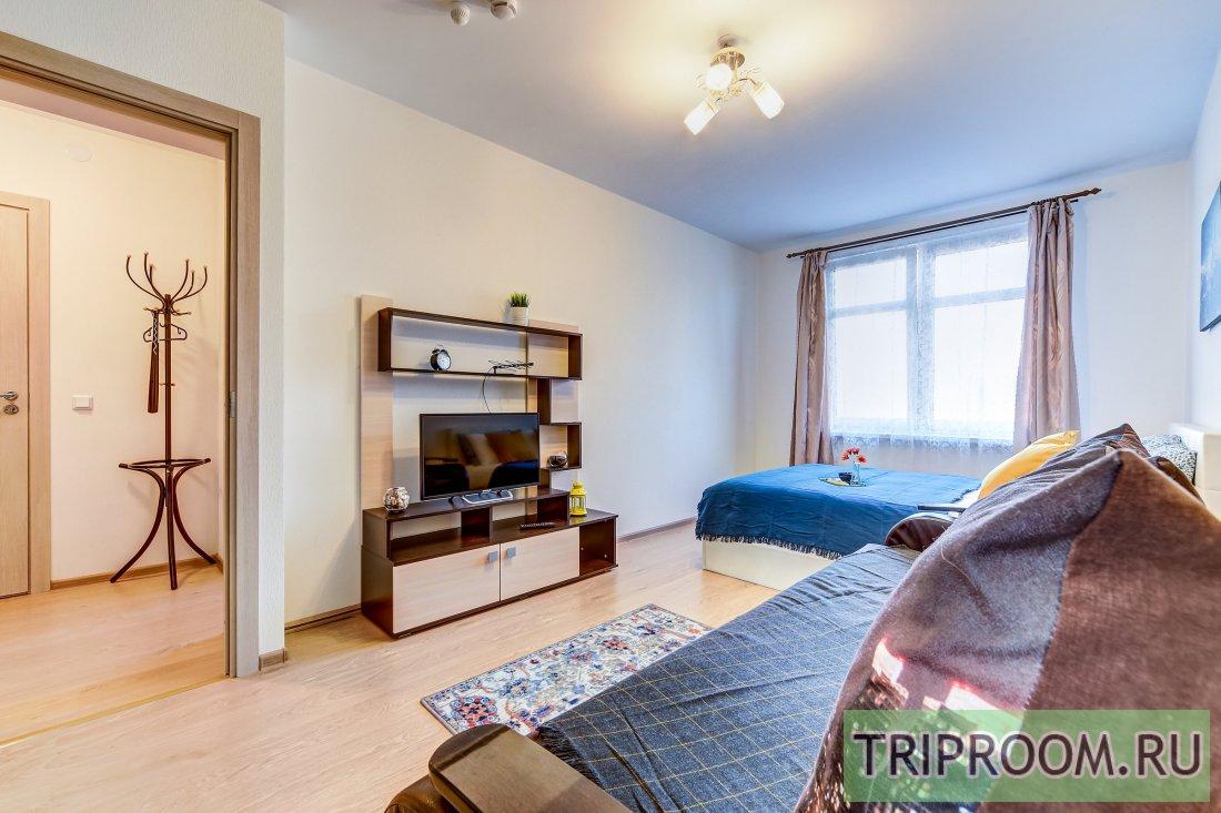 1-комнатная квартира посуточно (вариант № 53860), ул. Энергетиков проспект, фото № 7