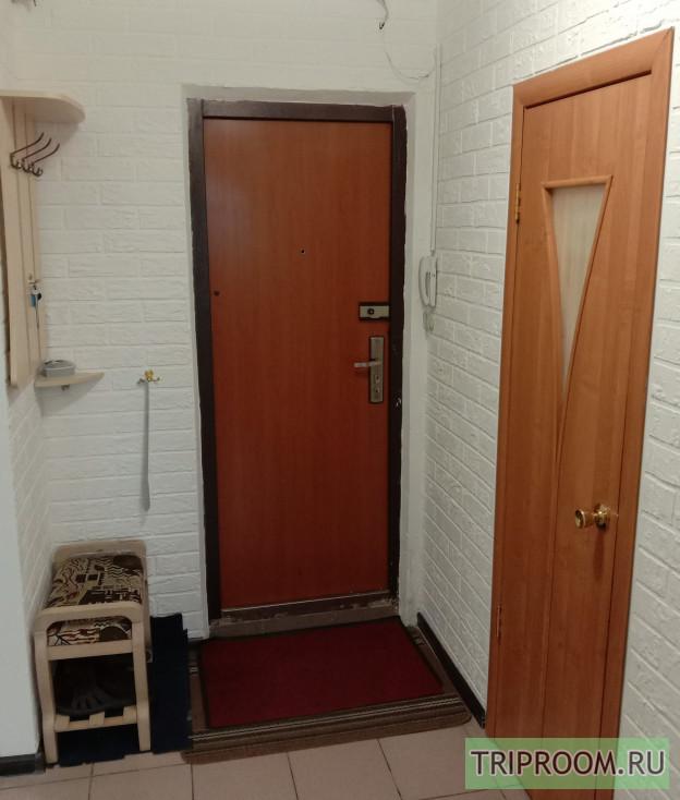 1-комнатная квартира посуточно (вариант № 1181), ул. Краснореченская улица, фото № 11