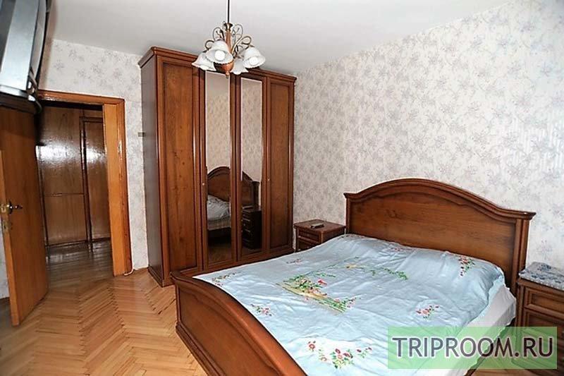 2-комнатная квартира посуточно (вариант № 66462), ул. Островского, фото № 1