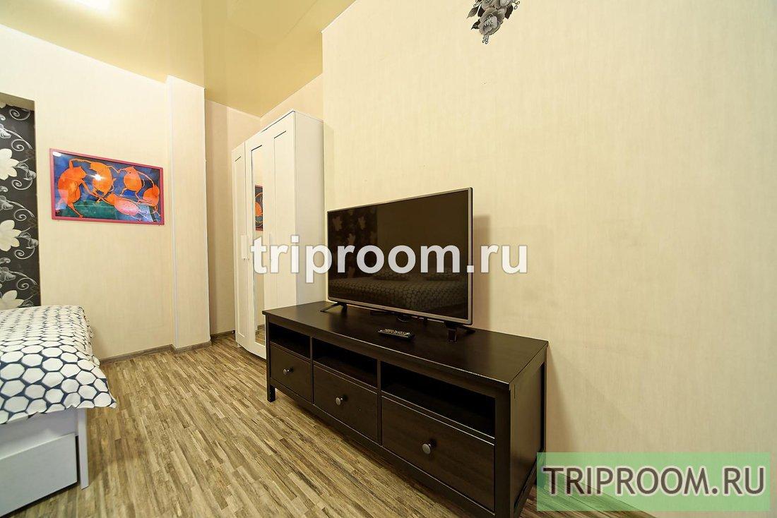 1-комнатная квартира посуточно (вариант № 54712), ул. Большая Морская улица, фото № 13