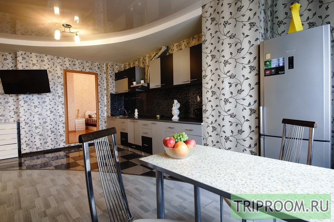 1-комнатная квартира посуточно (вариант № 53758), ул. Соколовая улица, фото № 8