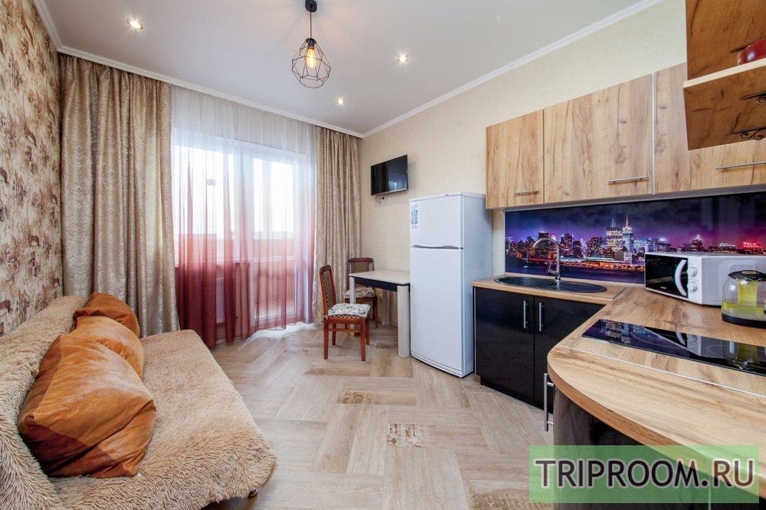 1-комнатная квартира посуточно (вариант № 60425), ул. Октябрьская, фото № 8