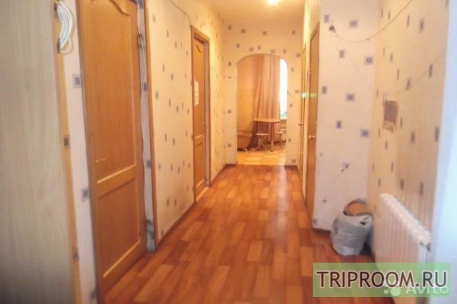 Комната в 5х-комнатной квартире посуточно (вариант № 31400), ул. Большой пр, фото № 2