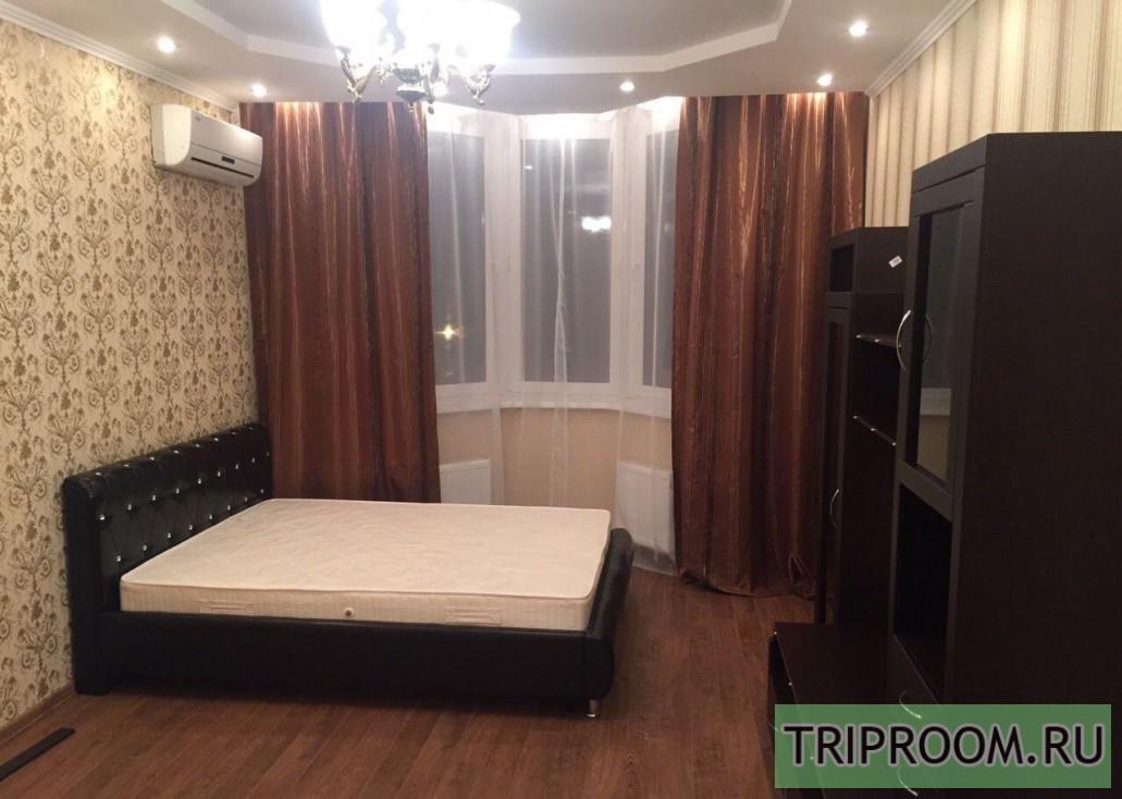 1-комнатная квартира посуточно (вариант № 67029), ул. Cемашко, фото № 7