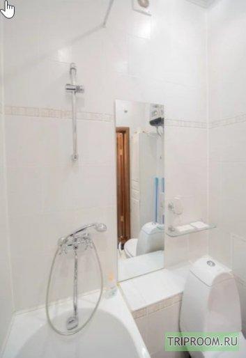1-комнатная квартира посуточно (вариант № 45873), ул. Карпова улица, фото № 2