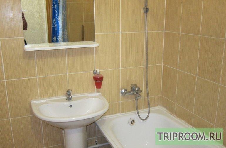 1-комнатная квартира посуточно (вариант № 20576), ул. Тархова, фото № 5