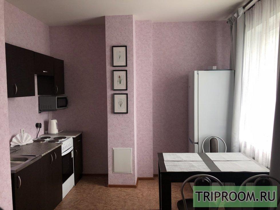 1-комнатная квартира посуточно (вариант № 66659), ул. Полевая, фото № 2