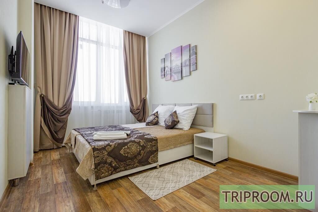 1-комнатная квартира посуточно (вариант № 69724), ул. Партизана Железняка, фото № 1