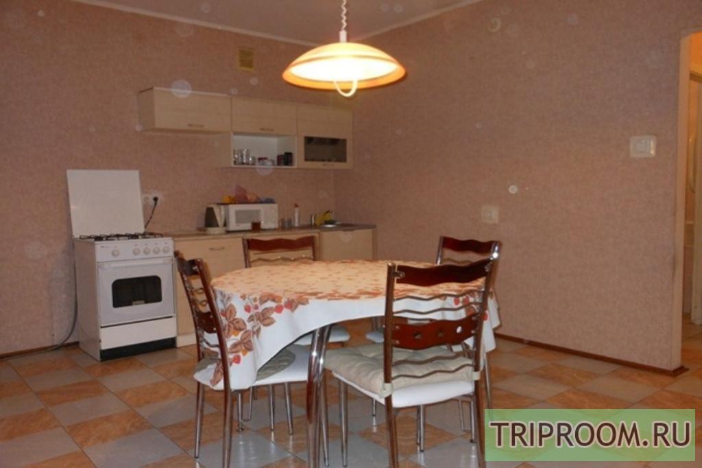 1-комнатная квартира посуточно (вариант № 11580), ул. Венцека улица, фото № 6