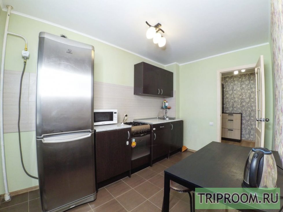 3-комнатная квартира посуточно (вариант № 62388), ул. Спартаковская, фото № 9