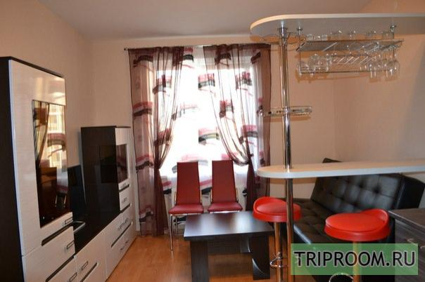 2-комнатная квартира посуточно (вариант № 14729), ул. Космонавтов Шоссе, фото № 7