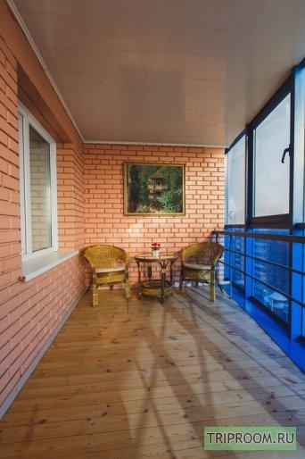 1-комнатная квартира посуточно (вариант № 40954), ул. Ленина улица, фото № 7
