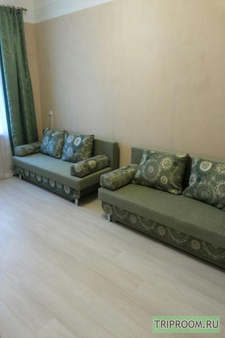 2-комнатная квартира посуточно (вариант № 34188), ул. Героев Хасана, фото № 7