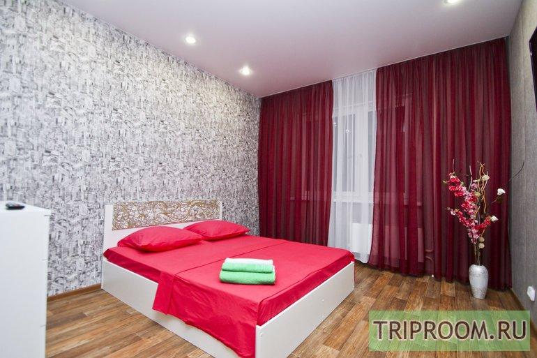 3-комнатная квартира посуточно (вариант № 44166), ул. Тюменский тракт, фото № 1