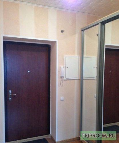 1-комнатная квартира посуточно (вариант № 44780), ул. Карбышева улица, фото № 2