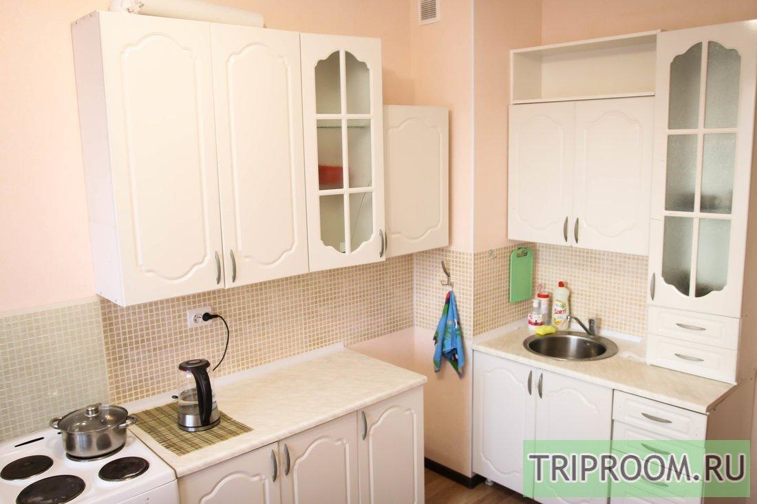 1-комнатная квартира посуточно (вариант № 57466), ул. семена билецского, фото № 5
