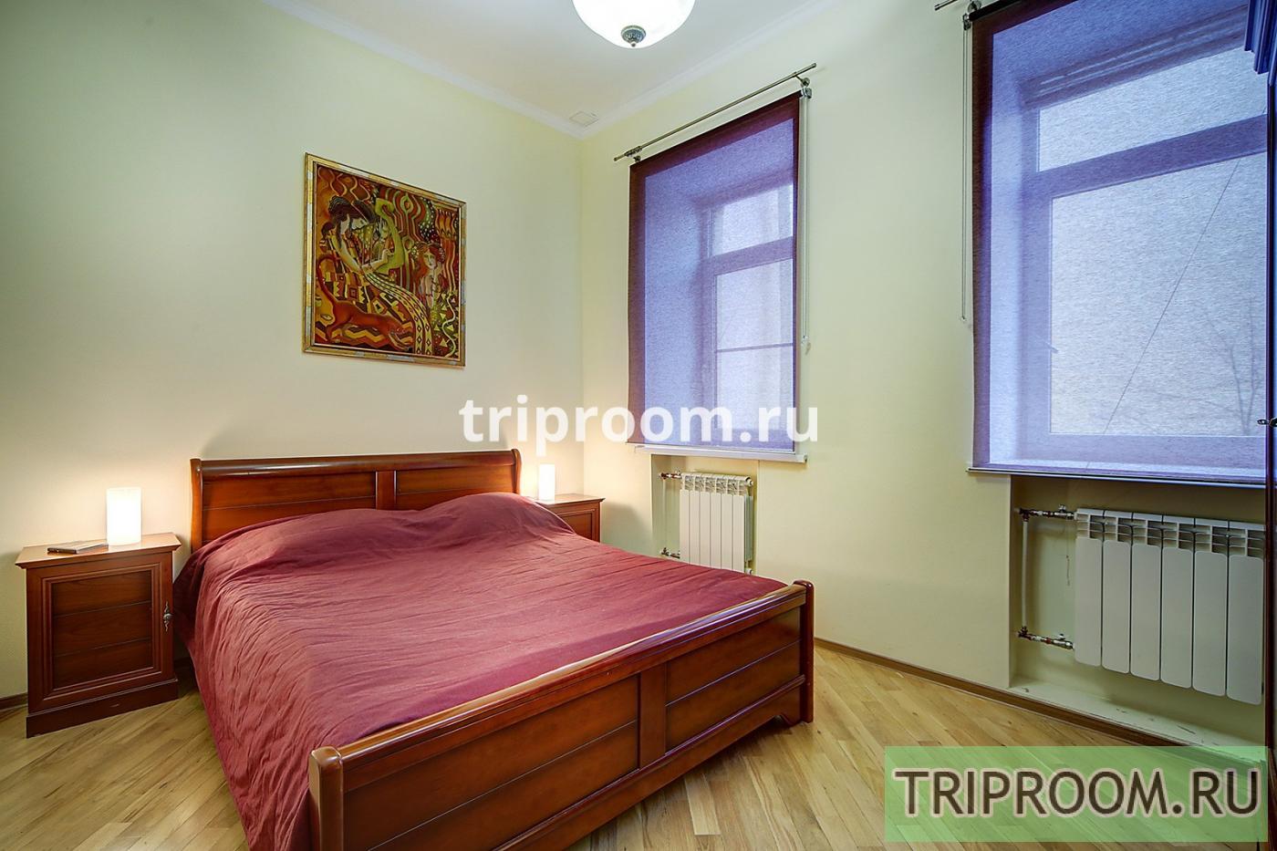 2-комнатная квартира посуточно (вариант № 15116), ул. Большая Конюшенная улица, фото № 10
