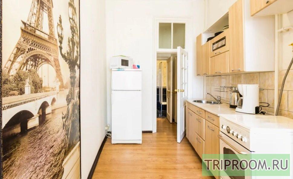 3-комнатная квартира посуточно (вариант № 67139), ул. Тверская улица, фото № 14