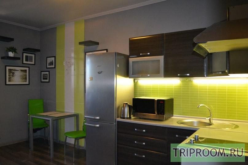 1-комнатная квартира посуточно (вариант № 28340), ул. Шоссе Космонавтов, фото № 5