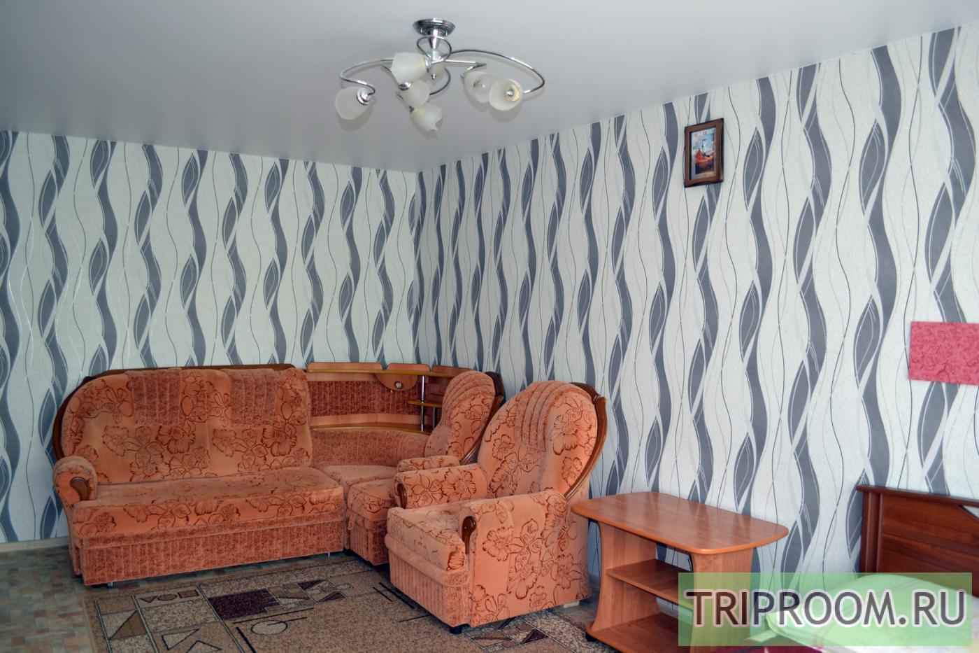 1-комнатная квартира посуточно (вариант № 7479), ул. Канатчиков проспект, фото № 11