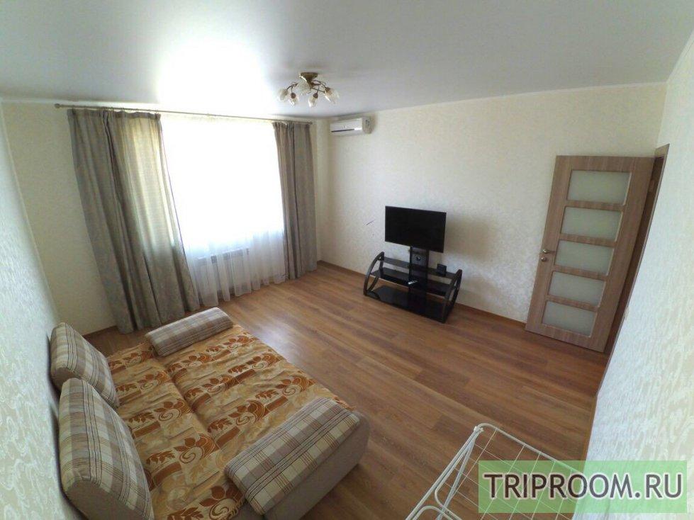 1-комнатная квартира посуточно (вариант № 49618), ул. Юлиуса Фучика улица, фото № 11