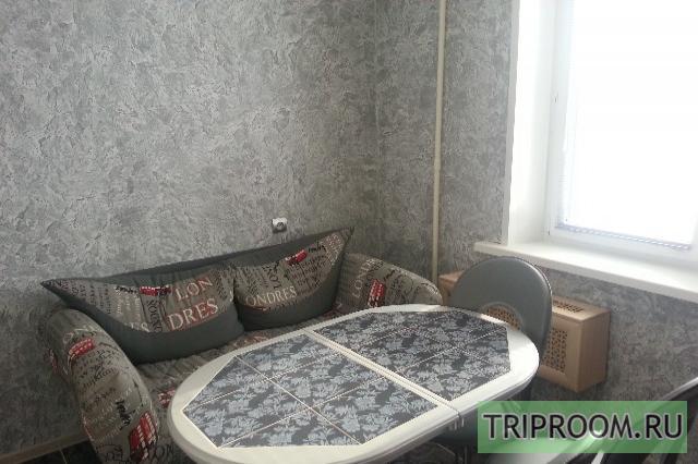 1-комнатная квартира посуточно (вариант № 10308), ул. М. Ерёменко улица, фото № 6