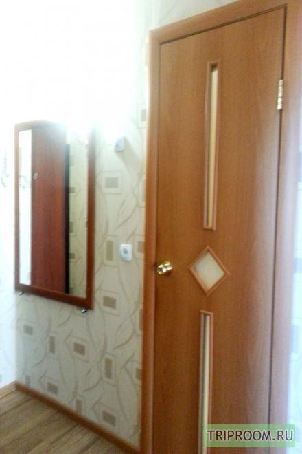 2-комнатная квартира посуточно (вариант № 17945), ул. Шоссе космонавтов, фото № 2