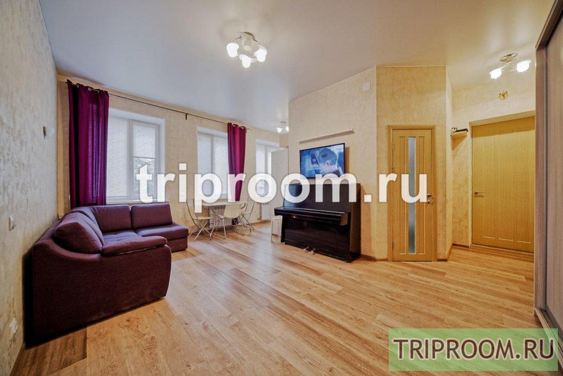2-комнатная квартира посуточно (вариант № 15124), ул. Достоевского улица, фото № 11