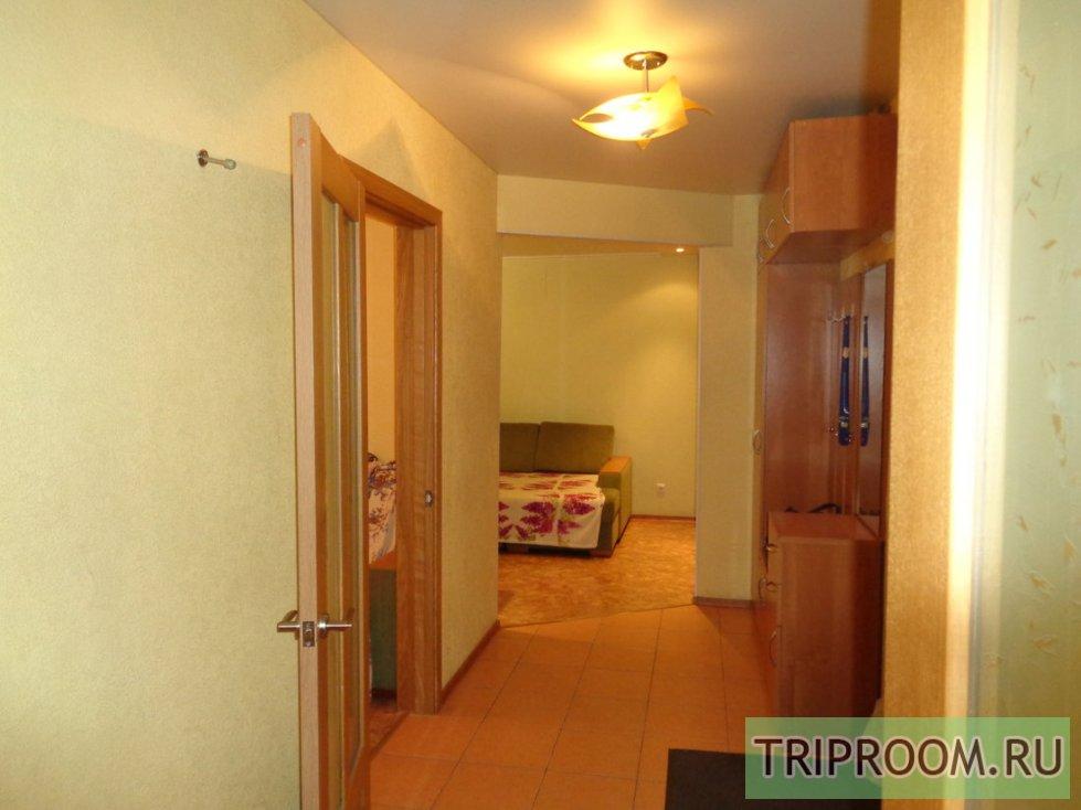 2-комнатная квартира посуточно (вариант № 62317), ул. Учебная, фото № 5
