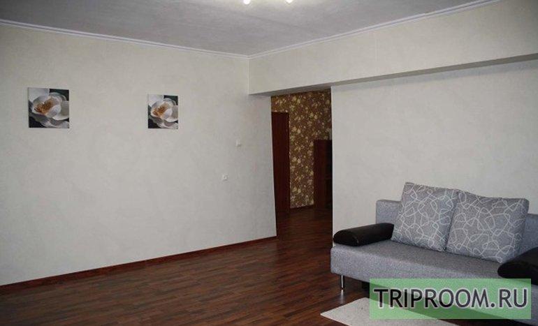 3-комнатная квартира посуточно (вариант № 46308), ул. Чуйкова улица, фото № 3