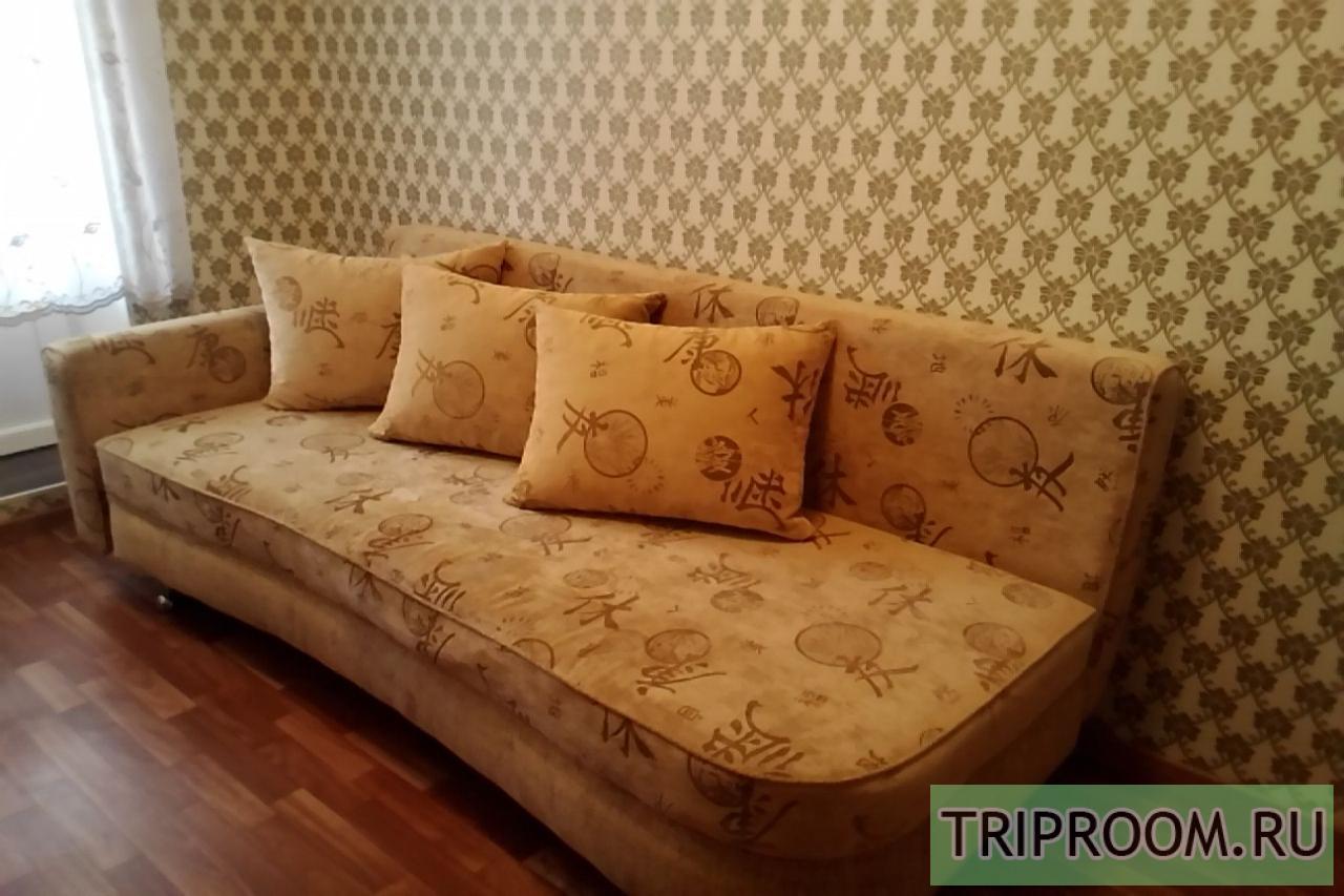 1-комнатная квартира посуточно (вариант № 19838), ул. Тернопольская улица, фото № 13