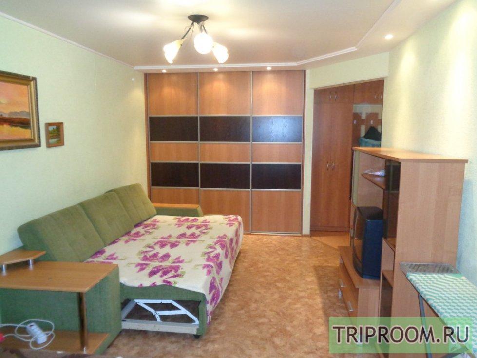 2-комнатная квартира посуточно (вариант № 62317), ул. Учебная, фото № 3