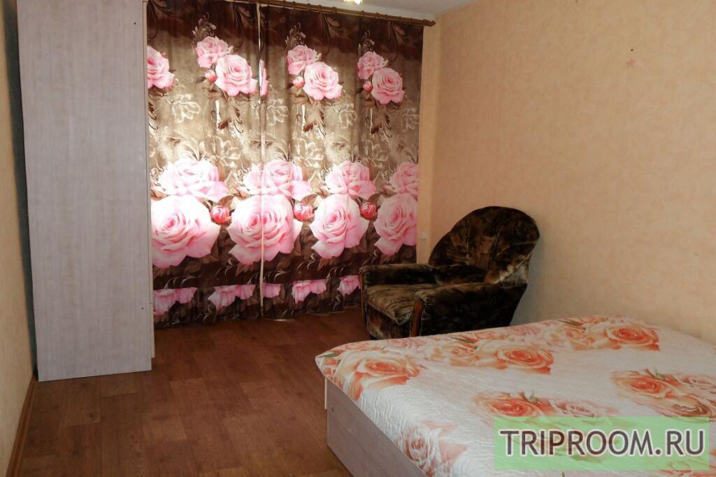 2-комнатная квартира посуточно (вариант № 20765), ул. Московское шоссе, фото № 1