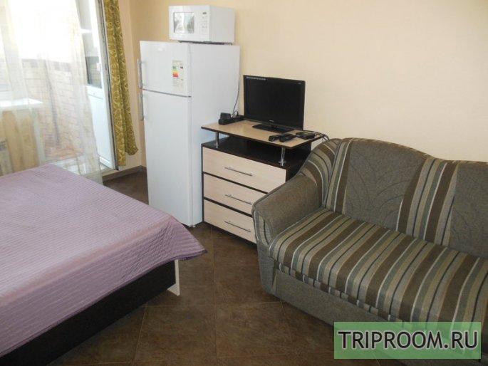 1-комнатная квартира посуточно (вариант № 8766), ул. Дачная улица, фото № 6