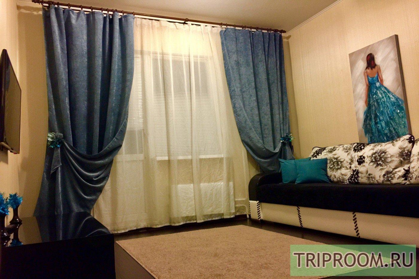 1-комнатная квартира посуточно (вариант № 36696), ул. Университетская улица, фото № 1