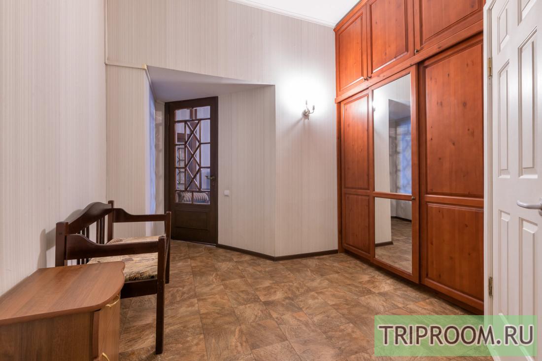2-комнатная квартира посуточно (вариант № 66452), ул. Большая Морская, фото № 22