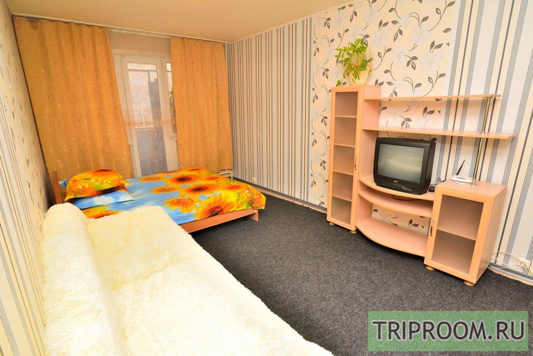 1-комнатная квартира посуточно (вариант № 16435), ул. Воровского улица, фото № 9