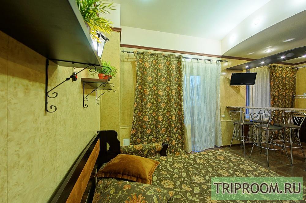 1-комнатная квартира посуточно (вариант № 6079), ул. Молодогвардейцев улица, фото № 8