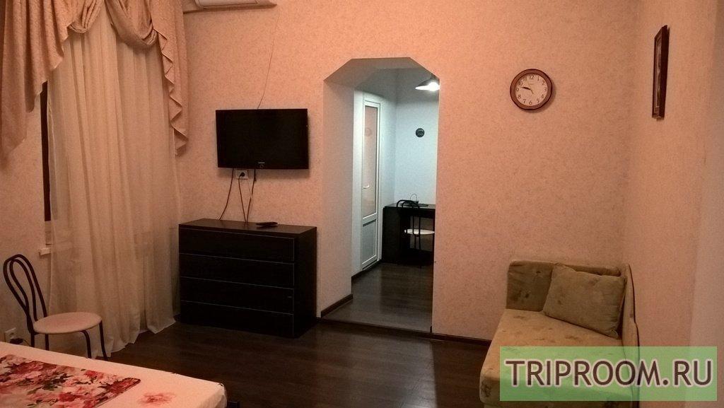 1-комнатная квартира посуточно (вариант № 63249), ул. Боткинская, фото № 2