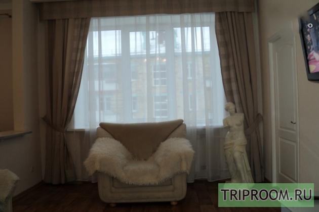 3-комнатная квартира посуточно (вариант № 6714), ул. Диктатуры Пролетариата улица, фото № 6