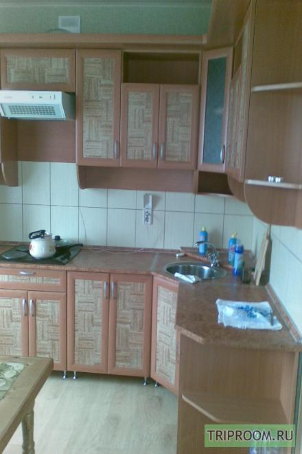 1-комнатная квартира посуточно (вариант № 26156), ул. Сибирский тракт, фото № 3
