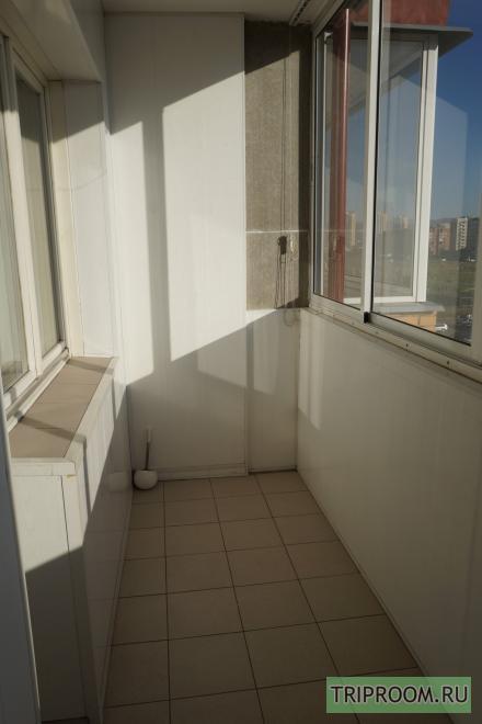 1-комнатная квартира посуточно (вариант № 23799), ул. Авиаторов улица, фото № 20