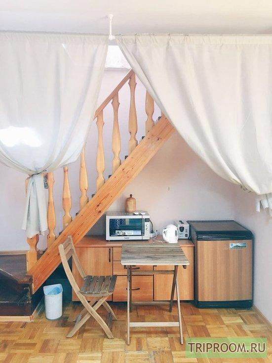 2-комнатный Летний домик посуточно (вариант № 54492), ул. Войкова улица, фото № 6