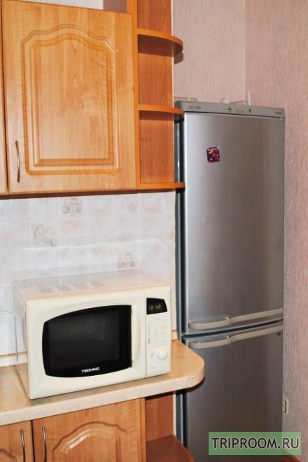 2-комнатная квартира посуточно (вариант № 34504), ул. Комсомольский проспект, фото № 4