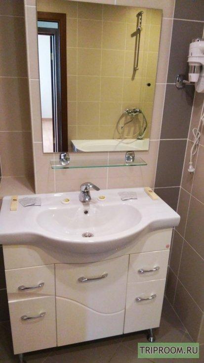 2-комнатная квартира посуточно (вариант № 64490), ул. 4-я Мякининская, фото № 11