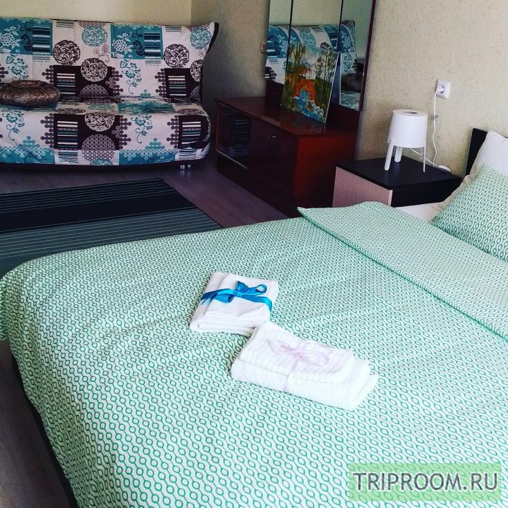 1-комнатная квартира посуточно (вариант № 66872), ул. Восточно-кругликовская, фото № 4